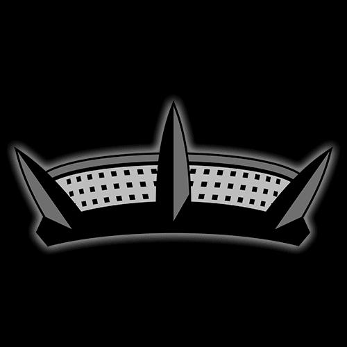 Black Crown Garage